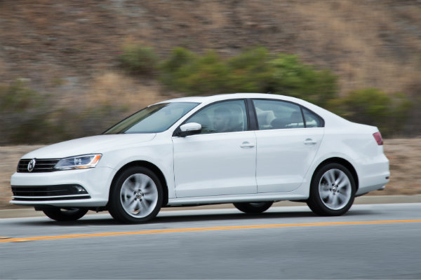 2016 volkswagen jetta release date and specifications. Black Bedroom Furniture Sets. Home Design Ideas