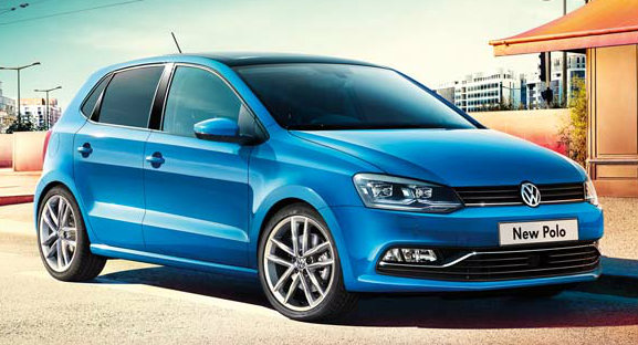 what are the volkswagen t roc and t cross concepts. Black Bedroom Furniture Sets. Home Design Ideas