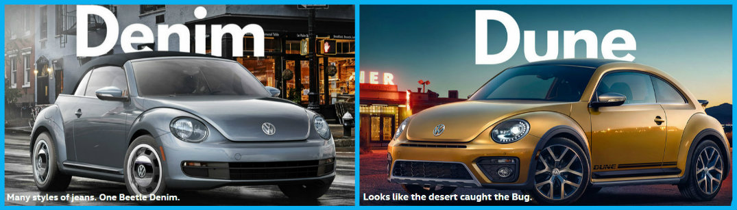 2018 volkswagen beetle colors. modren beetle volkswagen dune and denim inside 2018 beetle colors e
