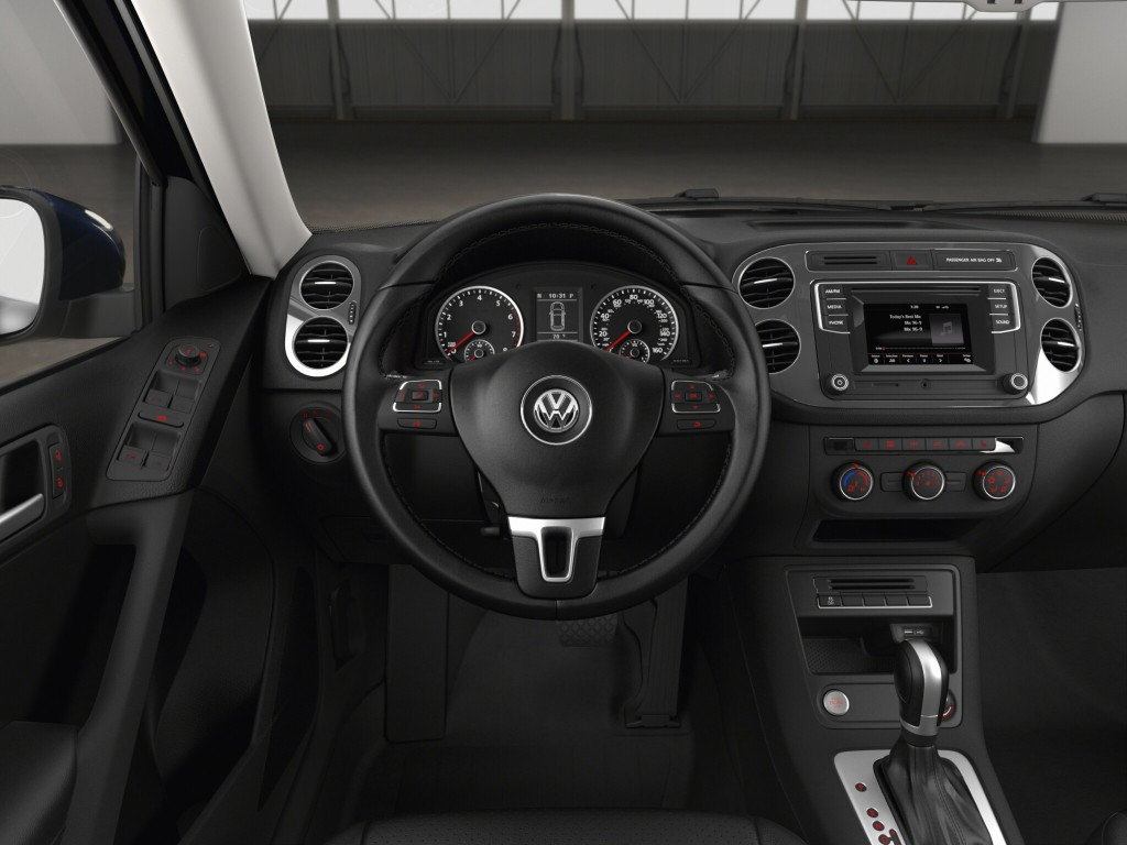sale tiguan s cars for volkswagen used in suv golden