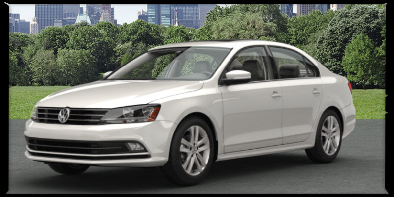 2017 volkswagen jetta color options. Black Bedroom Furniture Sets. Home Design Ideas