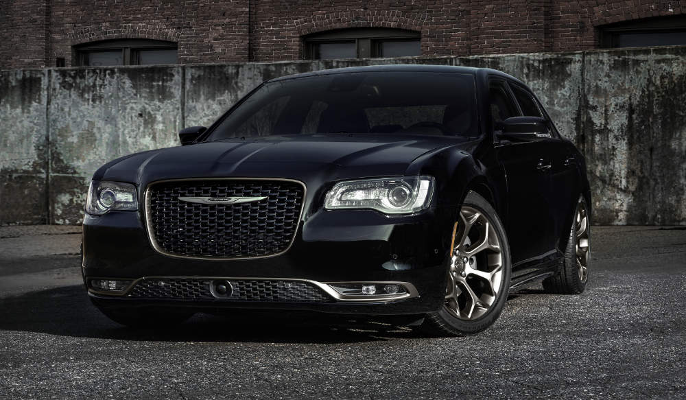 2016 chrysler 300s alloy edition release date. Black Bedroom Furniture Sets. Home Design Ideas