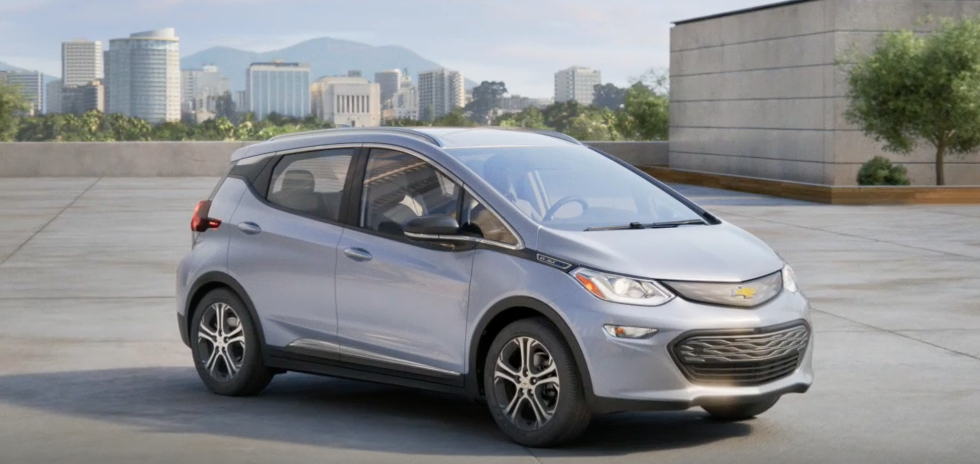 award winning 2017 chevrolet bolt chevy dealer in galesburg il yemm auto group. Black Bedroom Furniture Sets. Home Design Ideas