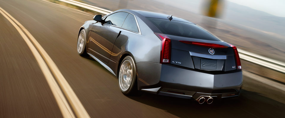 2016 cadillac ats v release date in san antonio tx 2 cavender cadillac. Black Bedroom Furniture Sets. Home Design Ideas