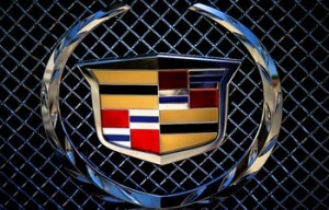 2014 Cadillacs available San Antonio TX