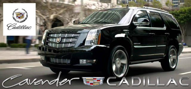 Cheap Cadillac Escalades for sale in San Antonio, TX
