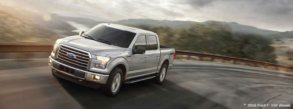 ford f 150 hybrid truck. Black Bedroom Furniture Sets. Home Design Ideas