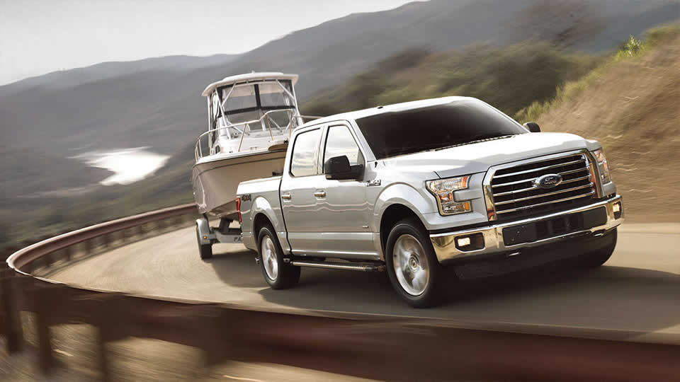 2016 ford f 150 engine options and specs. Black Bedroom Furniture Sets. Home Design Ideas