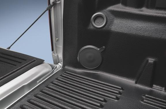 What Is A Truck Bedliner For
