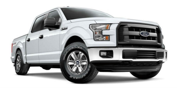 why truck drivers love the ford 10 speed transmission. Black Bedroom Furniture Sets. Home Design Ideas