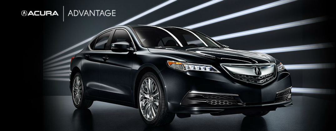 just announced 2015 acura tlx price edmonton ab. Black Bedroom Furniture Sets. Home Design Ideas