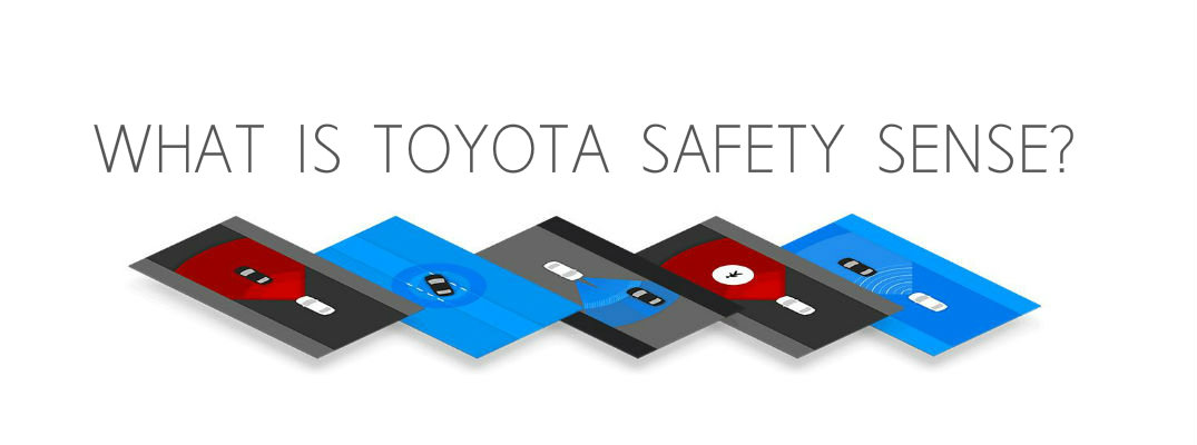 is toyota safety sense by blogsadmin posted in safety toyota
