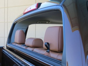 2014-toyota-tundra-1794-features