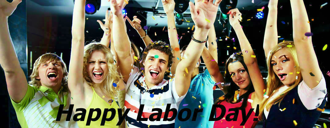 Fun 2015 Labor Day Events Lima OH
