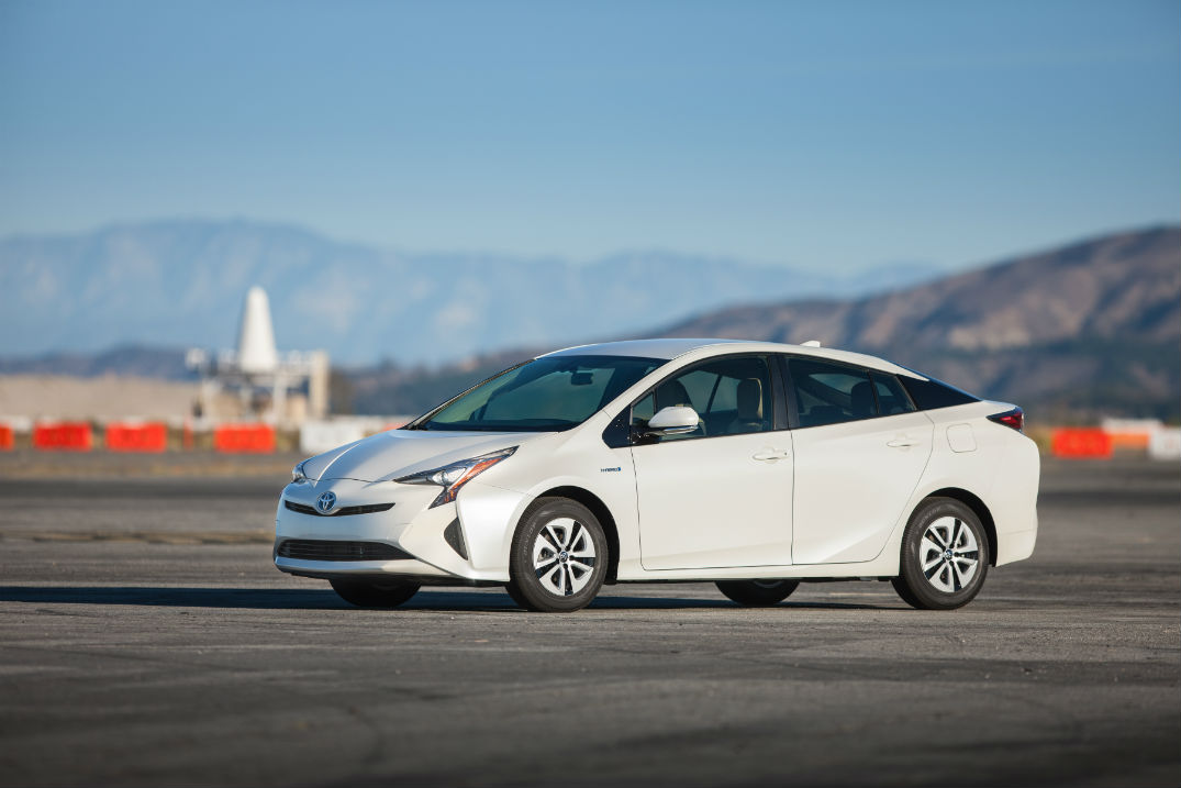 Allan Nott Toyota >> Which color should I choose for my new Prius?