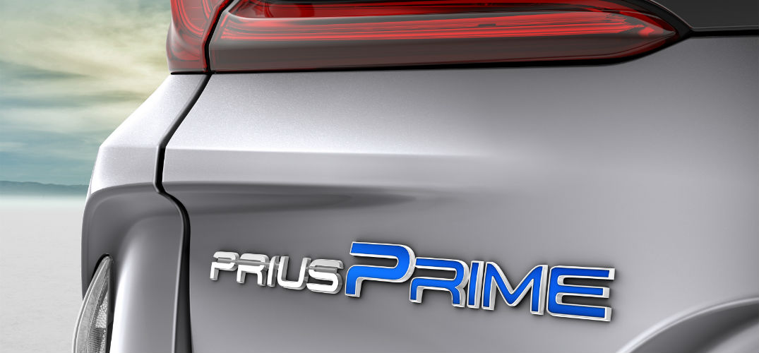 differences between the prius vs prius prime. Black Bedroom Furniture Sets. Home Design Ideas