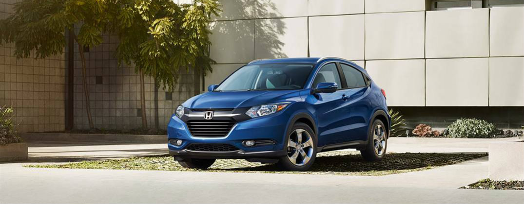 gas mileage of 2017 honda hr v fuel economy 2017 2018