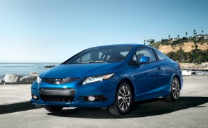 2014-honda-civic-vs-2013-honda-civic