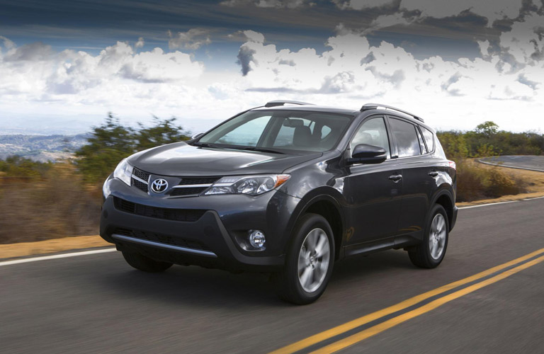 toyota-vehicle-lease-sale-in-ohio