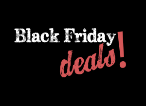 black-friday-inventory-clearance-event