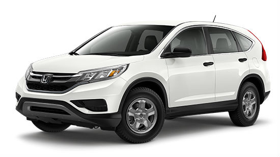 Honda summer clearance event in lima oh for 2016 honda cr v lx awd