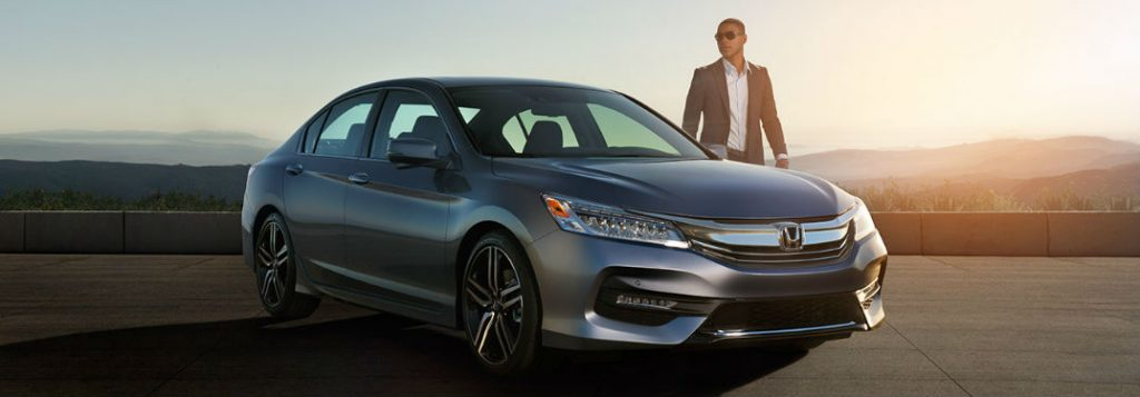 2017 honda accord trim levels. Black Bedroom Furniture Sets. Home Design Ideas