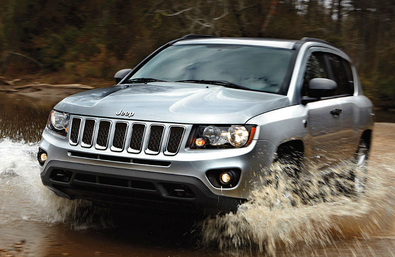 new jeep compact suv release date. Black Bedroom Furniture Sets. Home Design Ideas