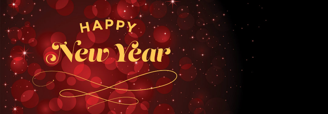 New Years Eve 2015 Events in Green Bay WI