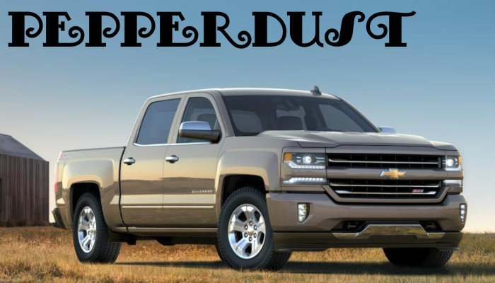 2016 chevy silverado vs 2017 chevy silverado. Black Bedroom Furniture Sets. Home Design Ideas