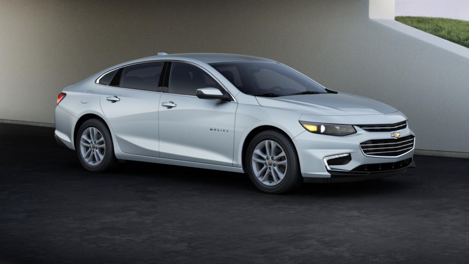 what colors are available for the 2017 chevy malibu? 2006 Chevy Malibu Hatchback White 2017 chevy malibu arctic blue
