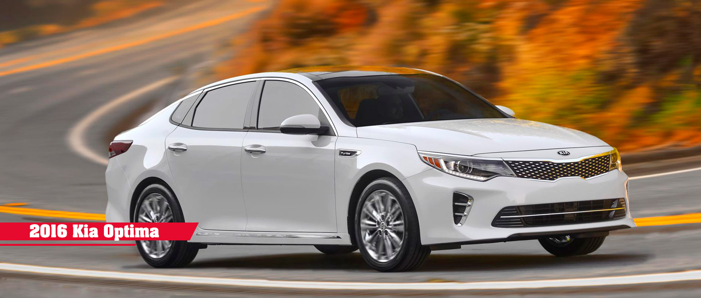 2016 kia optima release date and price. Black Bedroom Furniture Sets. Home Design Ideas
