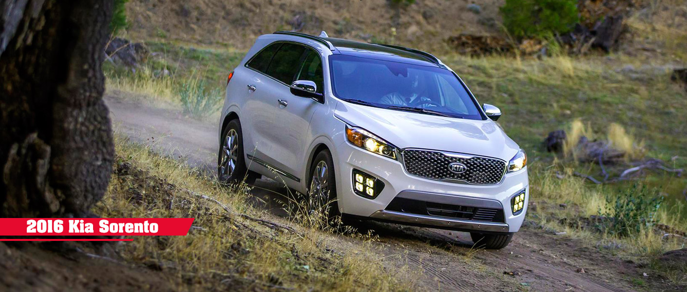 and front gallery optima on lease new near headlights exterior kia lakeville finance incentives mn htm sorento