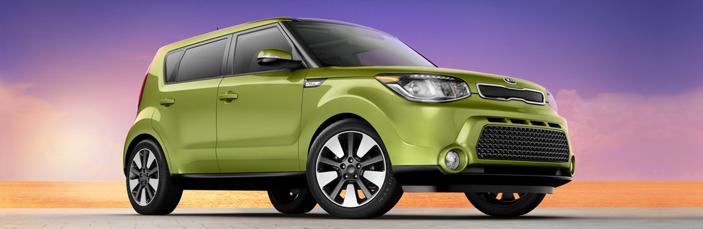 2016 kia soul exclaim color options benefits of nappa leather. Black Bedroom Furniture Sets. Home Design Ideas
