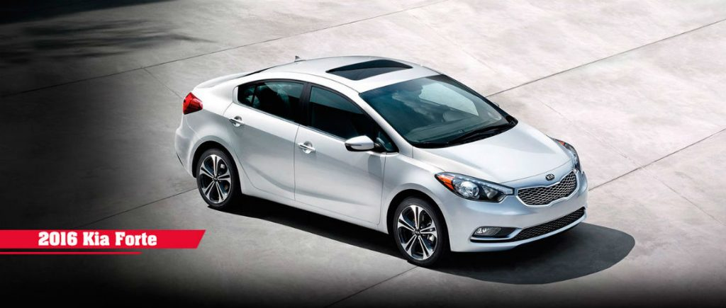 2017 kia forte vs 2016 kia forte specs and features. Black Bedroom Furniture Sets. Home Design Ideas