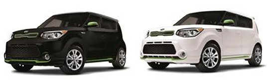 2016 kia soul energy edition u s release. Black Bedroom Furniture Sets. Home Design Ideas