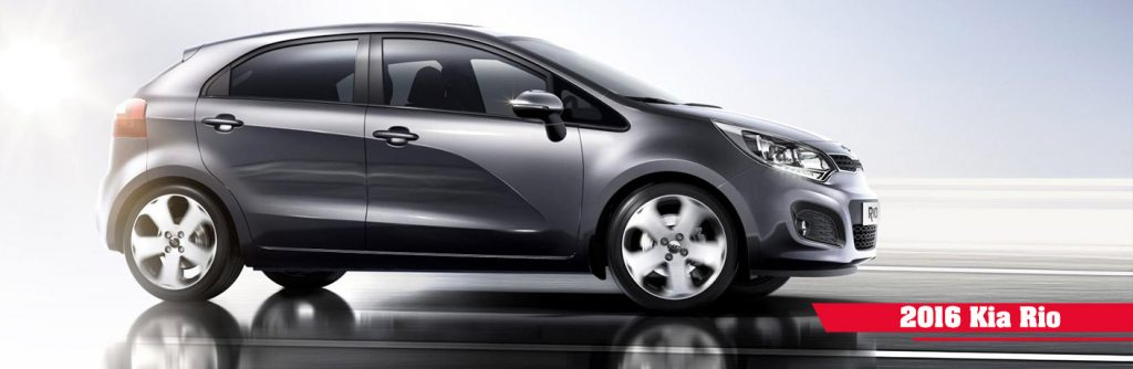 Nissan Versa Note Vs Kia Rio | Autos Post