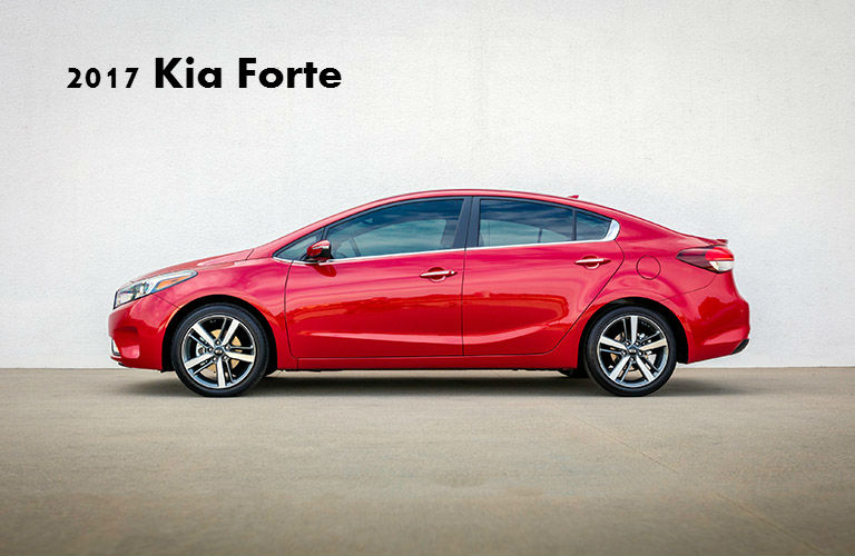 find a 2017 kia forte in tampa clearwater st petersburg fl. Black Bedroom Furniture Sets. Home Design Ideas