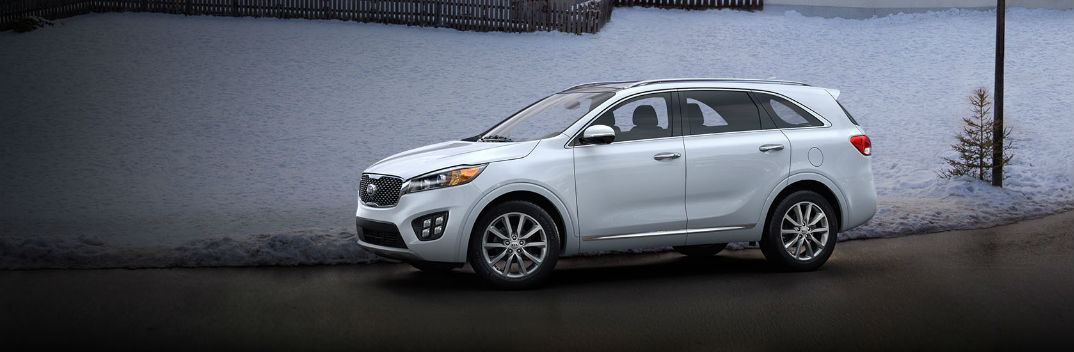 2017 kia sorento models with all wheel drive specs features. Black Bedroom Furniture Sets. Home Design Ideas