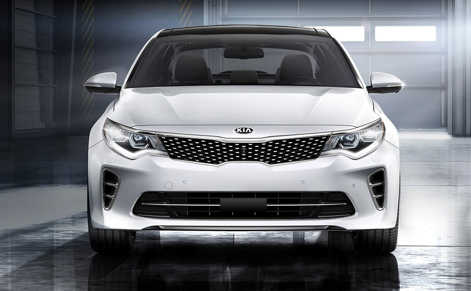 al at dealers com store forte kia cars for in used auto anniston img sale