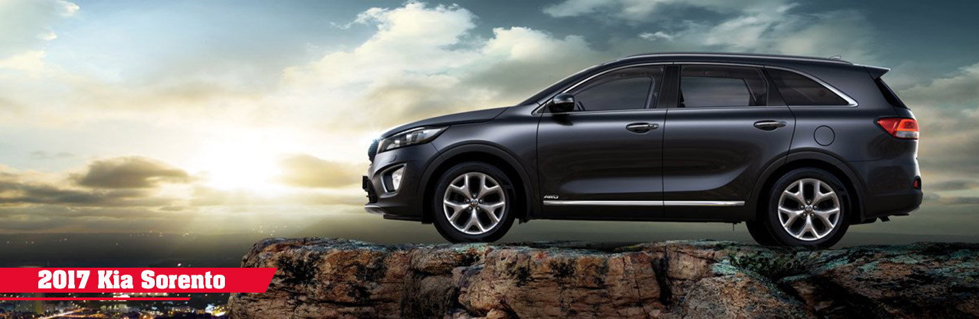 kia engine types v6 4 cylinder and 2017 2016 models they come in. Black Bedroom Furniture Sets. Home Design Ideas