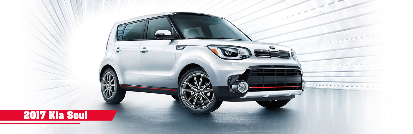 Kia Engine Types V6 4-Cylinder and 2017 2016 Models They Come In