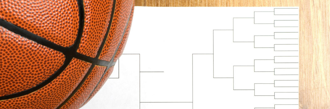 2017 Men's Basketball Tournament March Madness Tampa Bay Times Bracket Challenge