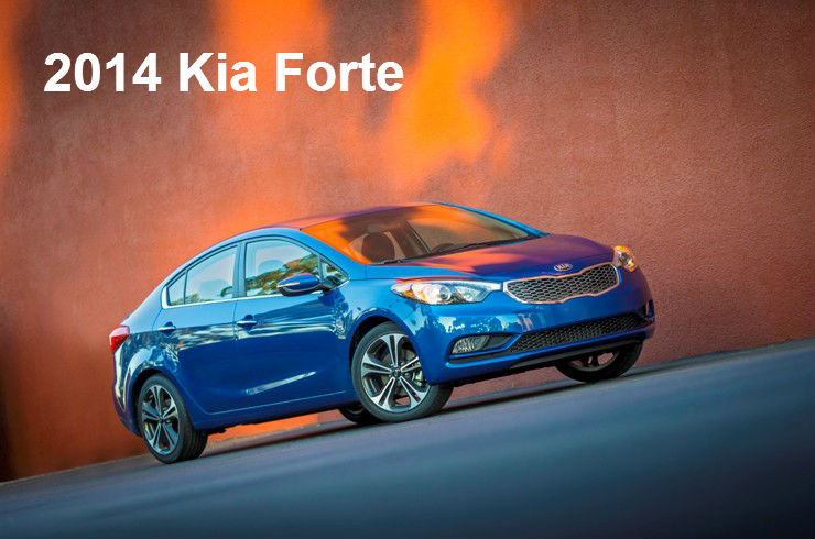 kia forte compact car history and model years produced 2010 to 2017. Black Bedroom Furniture Sets. Home Design Ideas