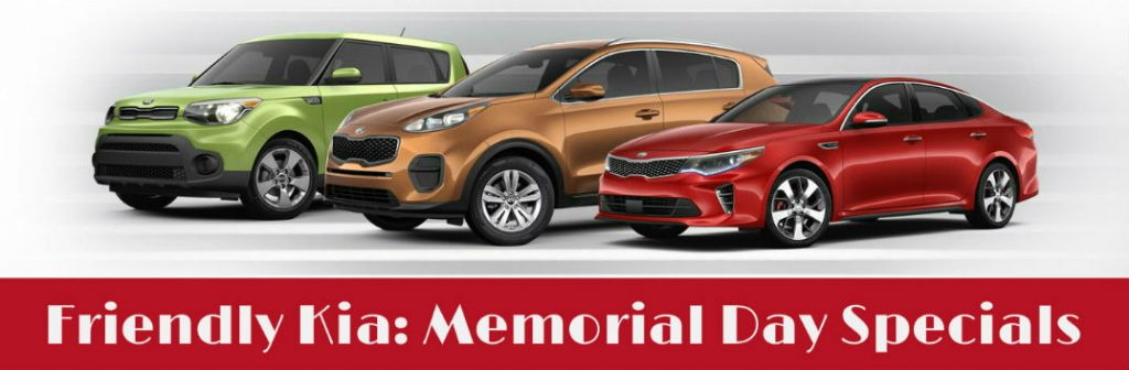 kia memorial day sale vip price lease specials 2017 models new port richey fl. Black Bedroom Furniture Sets. Home Design Ideas