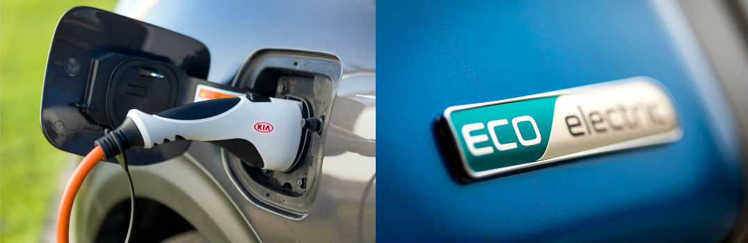 Kia Stonic electric car release details and features
