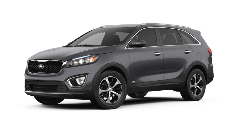 2018 kia sorento exterior paint color options and interior fabric choices. Black Bedroom Furniture Sets. Home Design Ideas