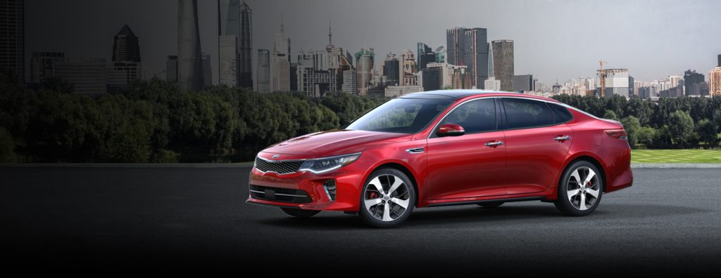 Blue Pearl Clearwater >> 2018 Kia Optima Exterior Paint Color Options and Interior ...