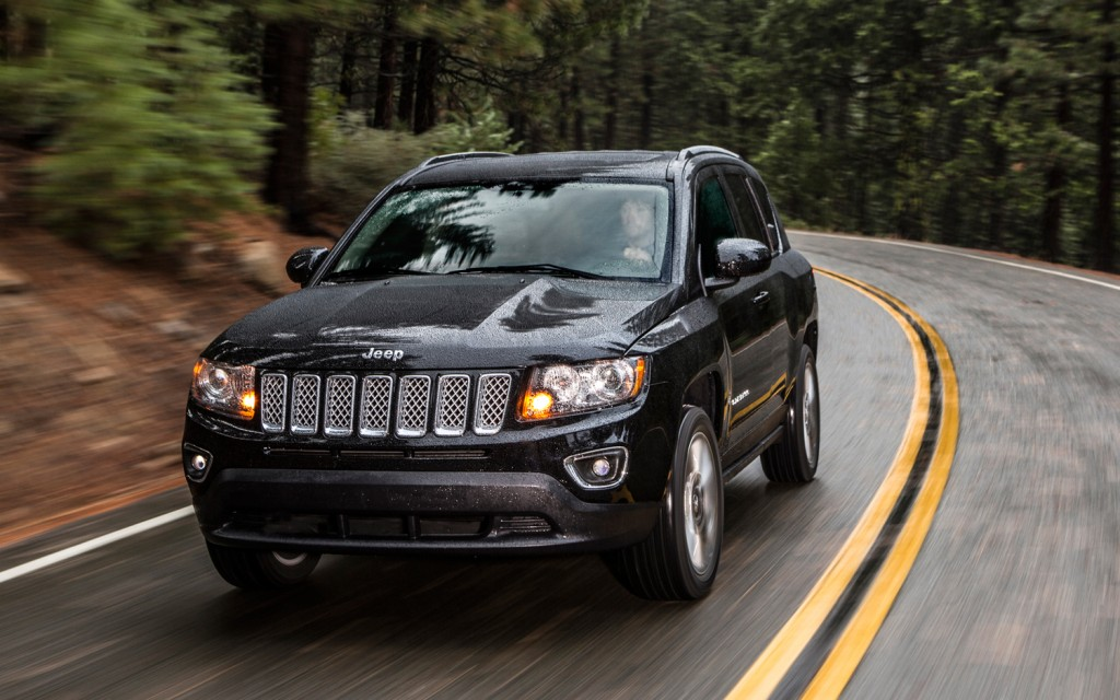 2014-jeep-compass-near-madison-wi