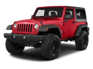 2014-jeep-wrangler-vs-toyota-fj-cruiser