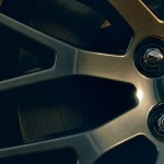 2015 Ford Mustang release date Grand Junction
